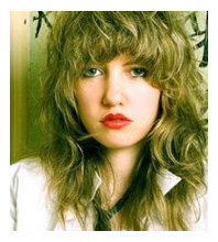 Picture of Pip Brown (LadyHawke)
