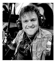 Picture of Rick Allen