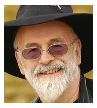 picture_of_terry_pratchett