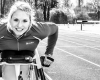 Celebrity Profile - Sammi Kinghorn