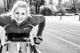 Celebrity Profile - Sammi Kinghorn